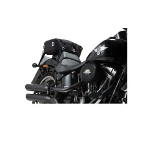 stelaż-boczny-slc-prawy-harley-davidson-dyna-fat-boy-07-17-sw-motech-czarny-monsterbike-pl