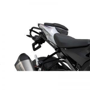 stelaż-boczny-slc-prawy-i-lewy-bmw-s-1000-r-16-sw-motech-czarny-monsterbike-pl