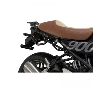 stelaż-boczny-slc-prawy-kawasaki-z900rs-cafe-17-sw-motech-czarny-monsterbike-pl