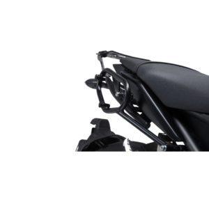 stelaż-boczny-slc-prawy-yamaha-mt-09-17-sw-motech-czarny-monsterbike-pl
