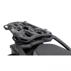 stelaż-pod-bagaż-centralny-adventure-rack-bmw-f-750-850-gs-18-for-plastic-rack-czarny-sw-motech-monsterbike-pl