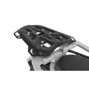 stelaż-pod-bagaż-centralny-adventure-rack-bmw-g-310-gs-17-czarny-sw-motech-monsterbike-pl