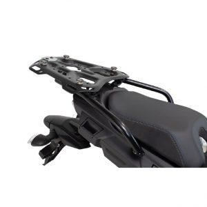 stelaż-pod-bagaż-centralny-adventure-rack-yamaha-mt-09-tracer-tracer-900gt-czarny-sw-motech-monsterbike-pl