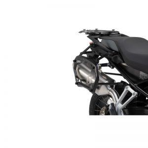 stelaż-pro-na-kufry-boczne-bmw-f-750-gs-f-850-gs-adv-18-sw-motech-czarny-monsterbike-pl