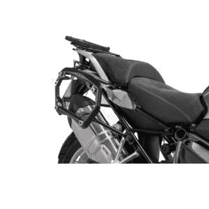 stelaż-pro-na-kufry-boczne-bmw-r1200gs-13-r1250gs-18-sw-motech-czarny-monsterbike-pl
