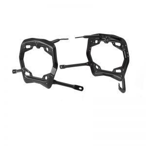 stelaż-pro-na-kufry-boczne-honda-nc750x-nc750s-16-sw-motech-czarny-monsterbike-pl