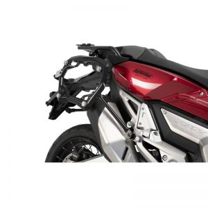 stelaż-pro-na-kufry-boczne-honda-x-adv-16-sw-motech-czarny-monsterbike-pl