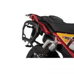 stelaż-pro-na-kufry-boczne-moto-guzzi-v85-tt-19-sw-motech-czarny-monsterbike-pl