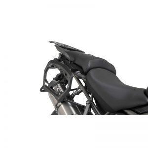 stelaż-pro-na-kufry-boczne-triumph-tiger-1200-models-11-sw-motech-czarny-monsterbike-pl