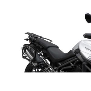 stelaż-pro-na-kufry-boczne-triumph-tiger-800-models-10-sw-motech-czarny-monsterbike-pl