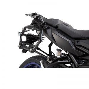 stelaż-pro-na-kufry-boczne-yamaha-mt-09-tracer-tracer-900gt-18-sw-motech-czarny-monsterbike-pl
