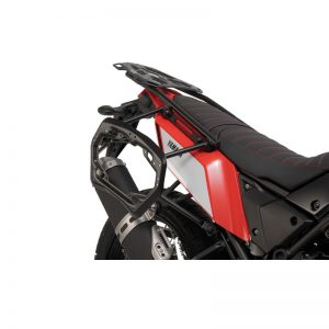stelaż-pro-na-kufry-boczne-yamaha-tenere-700-19-sw-motech-czarny-monsterbike-pl