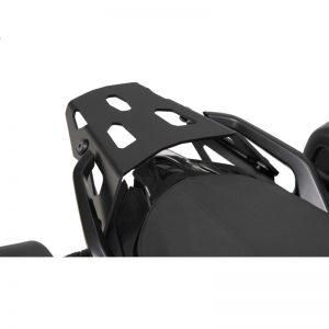 street-rack-stelaż-pod-płytę-montażową-kufra-bmw-r1200-r-rs-15-r1250-r-rs-18-sw-motech-czarny-monsterbike-pl
