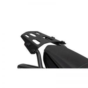street-rack-stelaż-pod-płytę-montażową-kufra-honda-cbf500-600-1000-sw-motech-czarny-monsterbike-pl