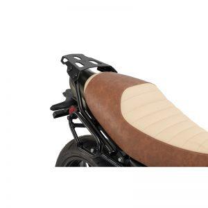 street-rack-stelaż-pod-płytę-montażową-kufra-kawasaki-z900rs-cafe-17-sw-motech-czarny-monsterbike-pl