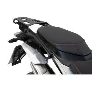 street-rack-stelaż-pod-płytę-montażową-kufra-ktm-790-duke-18-sw-motech-czarny-monsterbike-pl