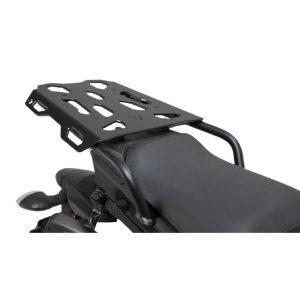 street-rack-stelaż-pod-płytę-montażową-kufra-yamaha-mt-09-tracer-14-18-sw-motech-czarny-monsterbike-pl