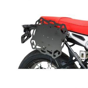 uchwyt-bagażnika-bocznego-na-lewą-stronę-sw-motech-czarny-monsterbike-pl