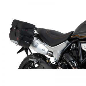zestaw-sakw-bocznych-sysbag-sw-motech-ducati-scrambler-1100-special-sport-17-15-15l-monsterbike-pl
