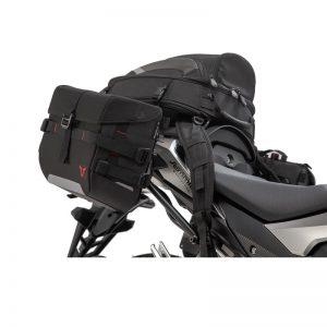zestaw-sakw-bocznych-sysbag-sw-motech-honda-cb500f-cbr500r-18-15-10l-monsterbike-pl