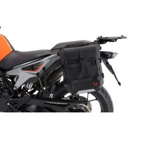 zestaw-sakwa-boczna-sysbag-sw-motech-ktm-790-duke-18-15-l-monsterbike-pl
