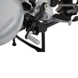 dźwignia-zmiany-biegów-sw-motech-bmw-f-750-gs-f-850-gs-adv-18--czarna-srebrna-monsterbike-pl