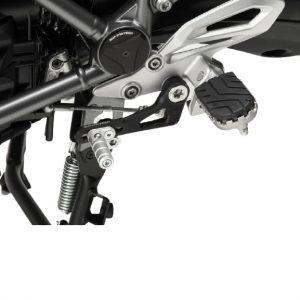 dźwignia-zmiany-biegów-sw-motech-bmw-r-1200-r-rs-15-r-1250-r-rs-18-czarna-srebrna-monsterbike-pl
