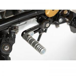 dżwignia-zmiany-biegów-sw-motech-bmw-r-ninet-14-scrambler-pure-gs-16-czarna-srebrna-monsterbike-pl
