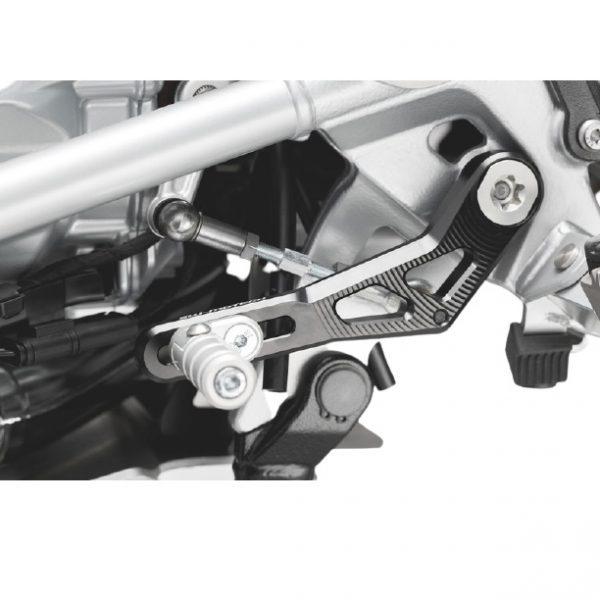 dźwignia-zmiany-biegów-sw-motech-bmw-r1200gs-lc-adv-12-r1250gs-adv-18-czarna-srebrna-monsterbike-pl