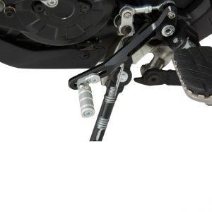 dźwignia-zmiany-biegów-sw-motech-ducati-hypermotard-939-hyperstrada-939-16-czarna-srebrna-monsterbike-pl