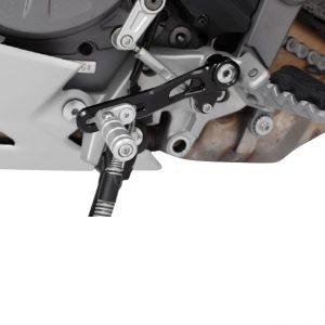 dźwignia-zmiany-biegów-sw-motech-ducati-multistrada-950S-19-1260-18-czarna-srebrna-monsterbike-pl