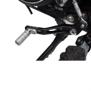 dźwignia-zmiany-biegów-sw-motech-ducati-scrambler-desert-sled-16-18-czarna-srebrna-monsterbike-pl