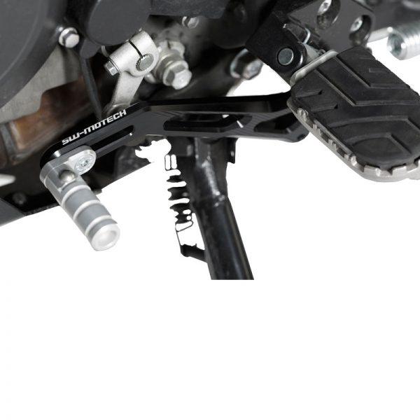 dźwignia-zmiany-biegów-sw-motech-suzuki-v-strom-1000-14-srebrna-monsterbike-pl