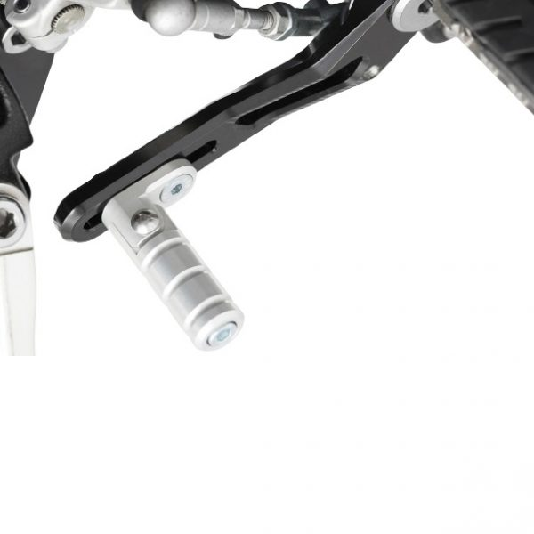 dźwignia-zmiany-biegów-sw-motech-triumph-tiger-1050-sport-13-czarna-srebrna-monsterbike-pl