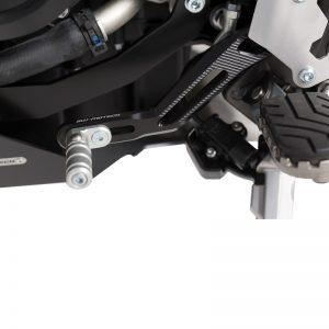 dźwignia-zmiany-biegów-sw-motech-triumph-tiger-800-models-10-16-czarna-srebrna-monsterbike-pl