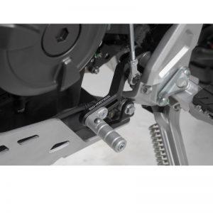 dźwignia-zmiany-biegów-sw-motech-yamaha-tenere-700-19-czarna-srebrna-monsterbike-pl