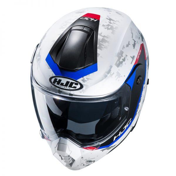kask-motocyklowy-hjc-c80-bult-white-red-blue-monsterbike-pl-2