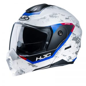 kask-motocyklowy-hjc-c80-bult-white-red-blue-monsterbike-pl