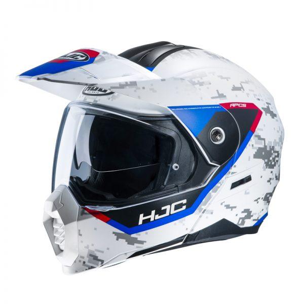 kask-motocyklowy-hjc-c80-bult-white-red-blue-monsterbike-pl-4