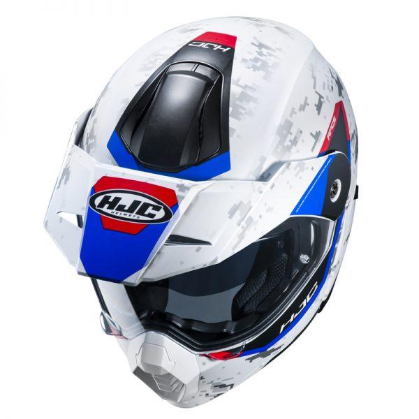 kask-motocyklowy-hjc-c80-bult-white-red-blue-monsterbike-pl-5
