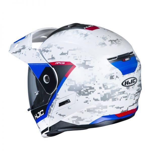 kask-motocyklowy-hjc-c80-bult-white-red-blue-monsterbike-pl-6