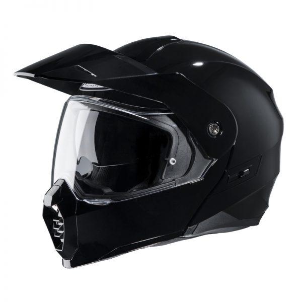 kask-motocyklowy-hjc-c80-metal-black-monsterbike-pl-2