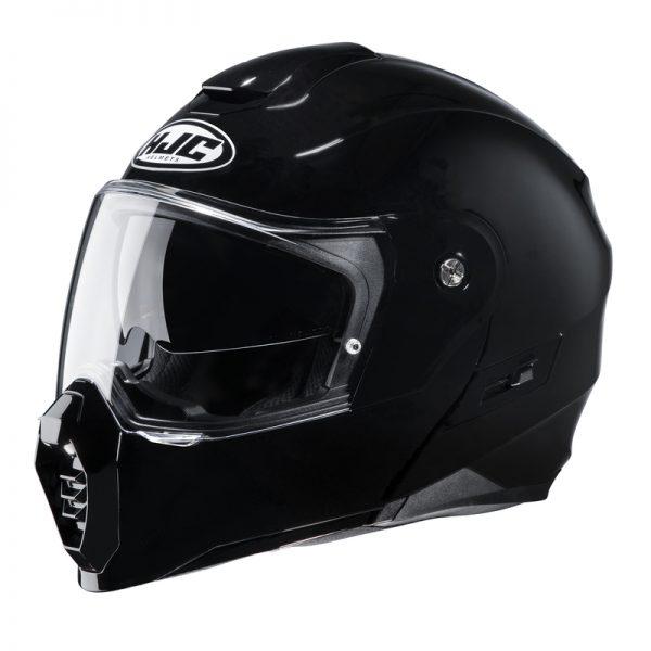 kask-motocyklowy-hjc-c80-metal-black-monsterbike-pl