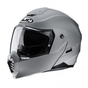 kask-motocyklowy-hjc-c80-n-grey-monsterbike-pl