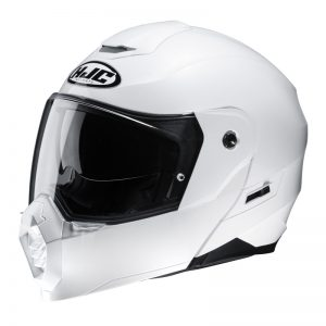 kask-motocyklowy-hjc-c80-pearl-white-monsterbike-pl