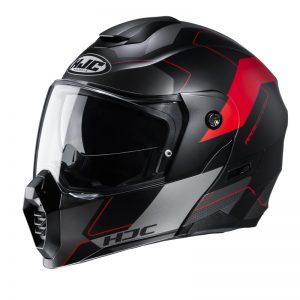 kask-motocyklowy-hjc-c80-rox-black-red-monsterbike-pl