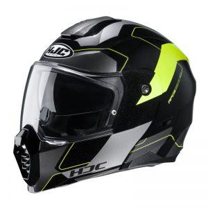 kask-motocyklowy-hjc-c80-rox-black-yellow-monsterbike-pl