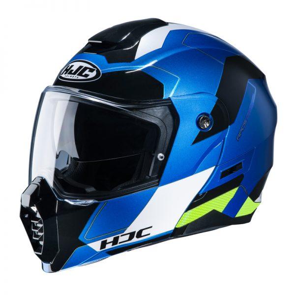 kask-motocyklowy-hjc-c80-rox-blue-green-monsterbike-pl