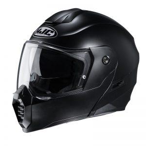 kask-motocyklowy-hjc-c80-semi-flat-black-monsterbike-pl