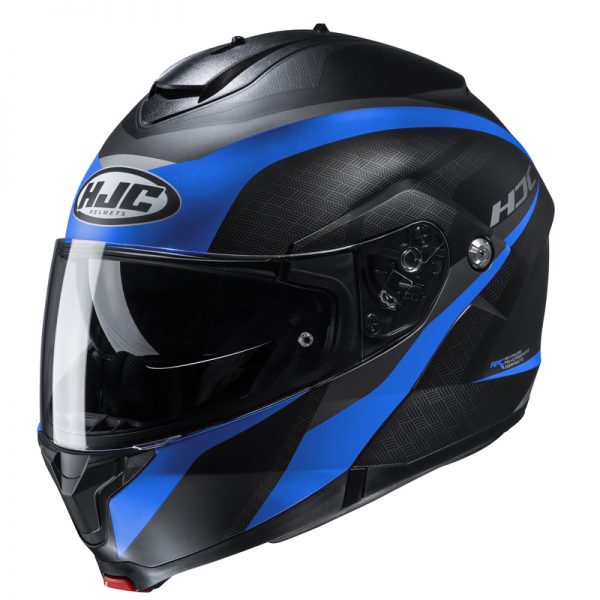 kask-motocyklowy-hjc-c9-taly-black-blue-monsterbike-pl